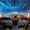 Markus Schulz - Live from Electric Daisy Carnival 2015 in Las Vegas #EDCLV