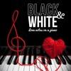 Elias Rahbani - My Beloved - Piano Cover