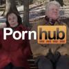 Porn [hub]