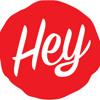 Julio Iglesias - Hey - Piano Cover