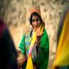 Sola - Brishna Amil - Pashto Song