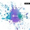 Cioz - Scrambled (Philipp Kempnich Remix)