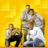 MiAmi Band (Khalid) - SHLWAN ANSAK