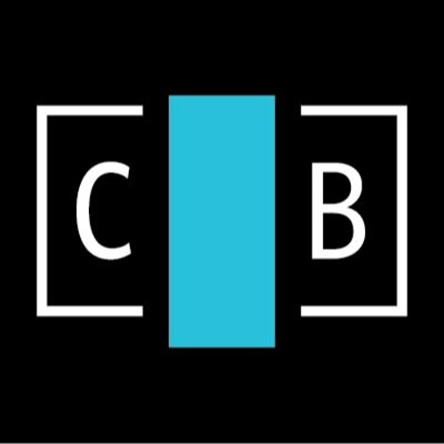 Codebreaker A new podcast from Marketplace Tech and Tech Insider by