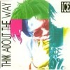 Ice MC - Think About The Way (Angel Heredia Remix) [FREE DOWNLOAD]