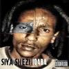Siya Shezi - Ikhanda limtshel'okwakhe (remix) (ft. Various Artists) [produced by SPeeKa]