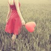 Woman In Love - Barbara Streisand - Piano Cover