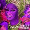 Celia Cruz - La Vida Es Un Carnaval (Dj Inko Remix) (Click Buy For Free D/L)