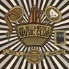 Mr. Belt & Wezol's Music Club 015 (Guestmix: Shaun Frank)
