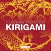 Florian Picasso - Kirigami (OUT NOW)