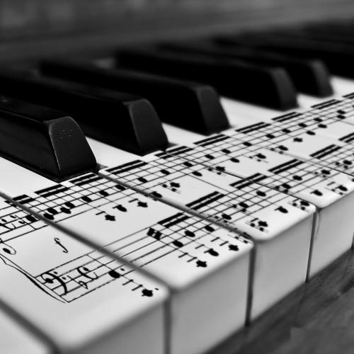 Bursa Lagu Bursa Lagu Free Music Search Engine And Lyrics Lagu Terbaru Gratis Bursa Lagu Charlie Puth One Call Away