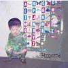 08.(bonus) 작두 Remix (feat.지재)