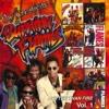Burning Flames Classic Soca mix {1986 - 2000} mix by djeasy