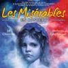 ''Mendiants à la fête'' (Alain Boublil, JC L. Mourou, Kretzmer Herbert / Claude-Michel Schönberg)