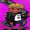 Lil Uzi Vert x King ZipLock - Thats My Rule ( FOLLOW ME )