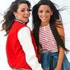 Hands To Myself- Selena Gomez COVER By Niki And Gabi