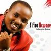 Sfiso Ncwane - Ingakho Ngicula