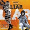 Liar Liar - Destra Garcia Feat. Tanya Stephens (Reggae Release)