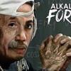 Alkaline - Formula