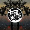 Gnash Feat. Olivia O'Brien - I hate u, I love u (Zo Grand Remix) [Trap Nation]
