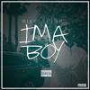 Mike Sherm - Ima Boy