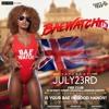 #DBreakaway Show | #SendOff | 21.7.16