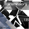Transmissions 135 with IDR3N