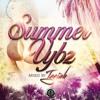 TEEJAH (LDF) - SUMMER VYBZ