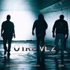 Zion Y Lennox Ft. J Balvin - Otra Vez (Prod. Dyaze) (Edit Extended)