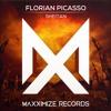 Florian Picasso - Sheitan (Radio Edit) [OUT NOW]