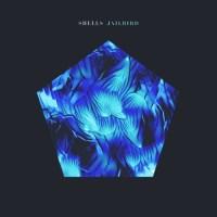 SHELLS - Jailbird