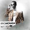 King Monada - Ska Bora Moreki (feat. DJ Dino)