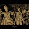Optimo Trax 027 - Underspreche - Invito Alla Danza (Part 2) 12