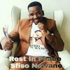 RIP Sfiso Ncwane