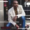 Skhumba On 180 With Bob 09 Dec 2016