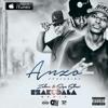 Anzo ft Zakwe & Siya Shezi.mp3