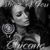 Chicano - Shape of You (Ed Sheeran Remake)