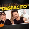 Daddy Yankee Ft Luis Fonsi - Despacito Remix (R-Mixer - Trujillo 2017)