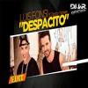 Luis Fonsi Ft Daddy Yankee - Despacito (REMIX DJ JaR Oficial) DESCARGA FREE EN  COMPRAR