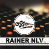 Ossom Sessions // 26.01.2017 // by Rainer Nlv