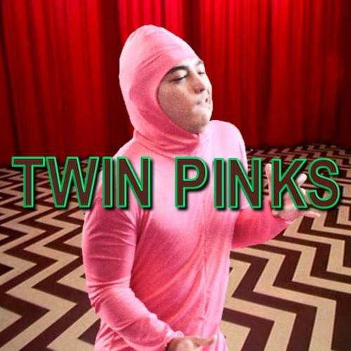 Twin Pinks by Poolboy Free Listening on SoundCloud