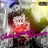 Champesaave Nannu [nenu Local] Remix Dj Thiru