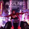 Alkaline - FORMULA (Mixtape) #FreeDownload