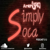 Simply Soca Podcast Ep 12