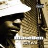 MaseVen - Mbalenhle (ft. Siya Shezi & Samthing Soweto) [produced by Speeka and Samthing Soweto]