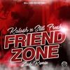 Kalash x Still Fresh - FriendZone (Zouk Rmx JA9 & LDF)