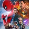 6. Spider-Man Webs up a Winner