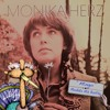 Monika Herz # Mingo - MUOKATA's WILDEBURG 2k17 BOOTLEG