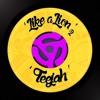 Teejah (LDF) - Like A Lion 2