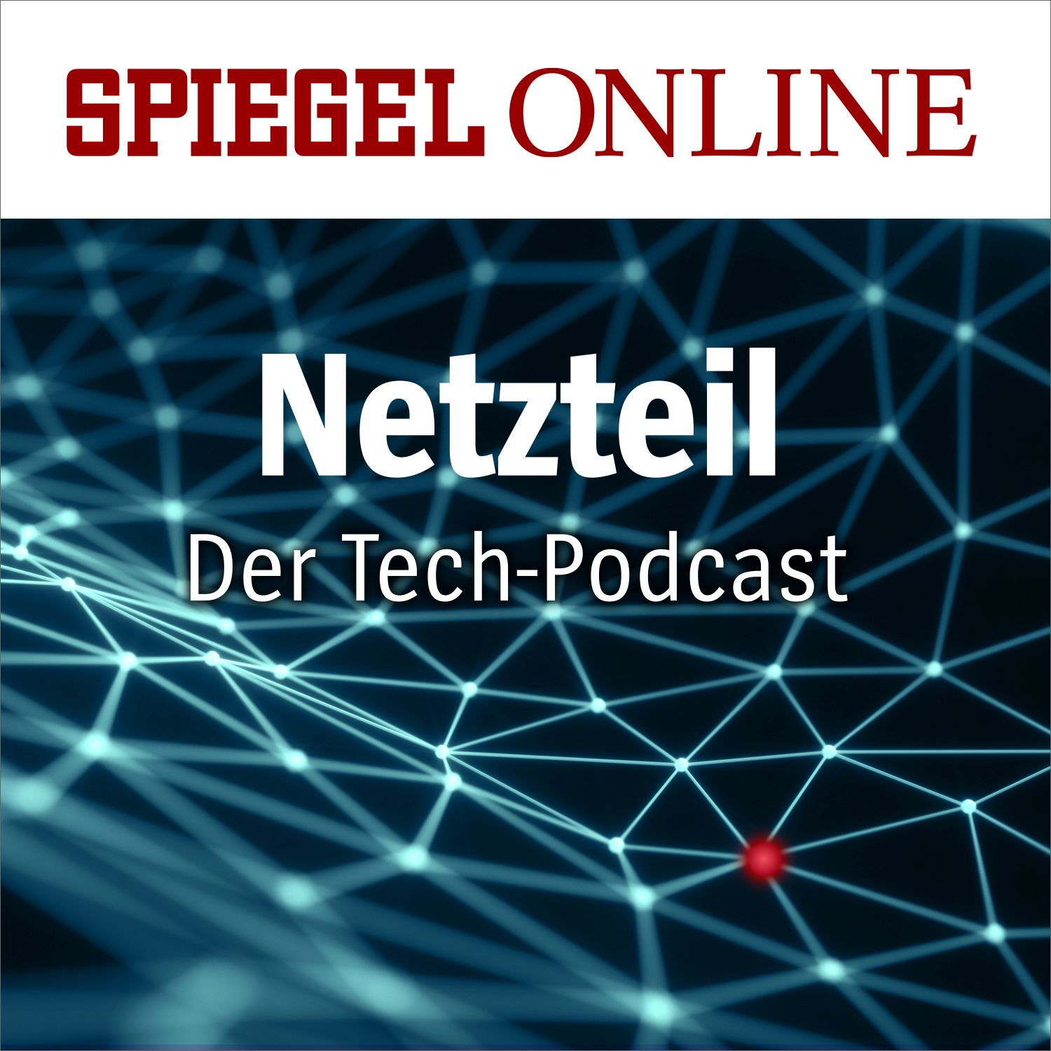 Spiehel Online Statistics And Analytics For Netzteil Der Tech Podcast Von